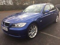 Starts and drives in perfect condition, Service History, 2 Owners, Mot: 22/11/17