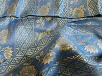 Pair of curtains - never used