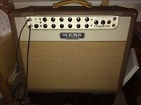 Mesa Boogie Lonestar Special 1x12 Combo