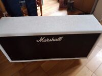 Offers please 2x12 guitar cabinet loaded with celestions G12t - 75