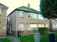 2 Bed Maisonette to rent on Priory close in Sadbury Hill
