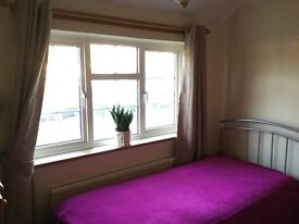 Double Room in Burgess Hill