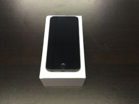 IPhone 6 16gb o2 giffgaff Tesco good condition with warranty and accessories