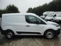 2014 Ford Transit CONNECT SOLD SOLD SOLD