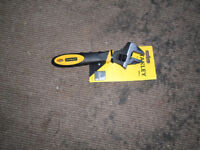 STANLY SHIFTING SPANNER FOR SALE
