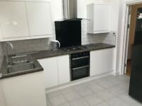 ^^^BRAND NEW AMAZING HOUSE WITH SPACIOUS HUGE DOUBLE ROOM MUST SEE JUST £699PCM^^^