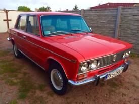 Lada 1500s 1975