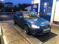 ***2010 Audi A3 E Sport 1.9TDI***