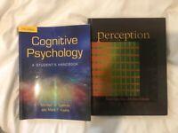 FREE Psychology Books