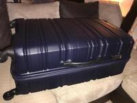 Antler Large Spinner Suitcase