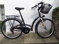 Lady's Bike for Sale