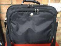 Dell Laptop Bag