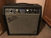 Fender G-DEC 3 Thirty Guitar Amp