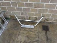 Ladder Stand-off (never used, so brand new)