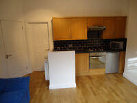 ALL INCLUSIVE One Bedroom Flat in St Judes, Central Plymouth.