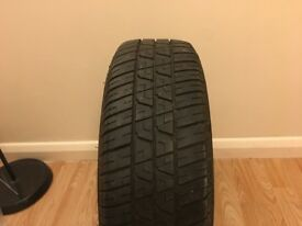 15'' Armstrong Eurometric Tyre 195/60/15 Great Condition