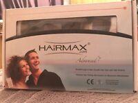 Hairmax Laser Comb (Advanced 7)