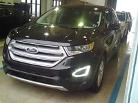 2015 Ford Edge SEL V6 MAGS LTHR COMING SOON