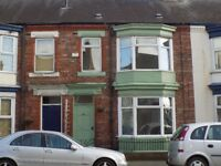 Clifton Road, Darlington ** NO ADMIN FEES **