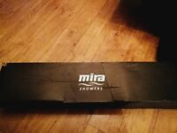 Mira Advance ATL flex (Electric)