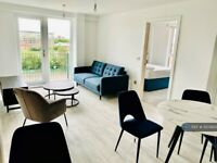 2 bedroom flat in Middlewood Plaza, Salford , M5 (2 bed) (#1203625)