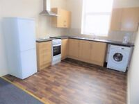 2 Bedroom flat available in Blackley