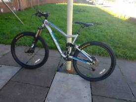 For sale specialized mountain bike