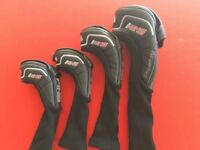 Ping i25 head covers