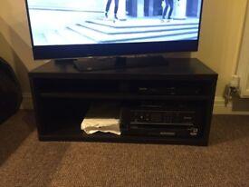 Ikea Mosjo TV unit