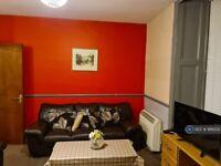 2 bedroom flat in Drumdryan Street, Edinburgh, EH3 (2 bed) (#966202)