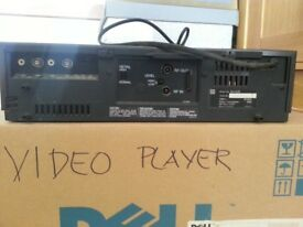 Player Recorder