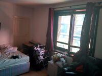 Single Room in a Flatshare near Aberdeen University
