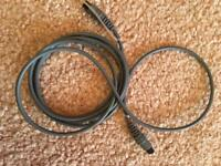 Optical Cable 2mtr