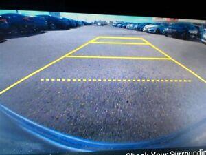 2013 Honda Accord EX Stratford Kitchener Area image 12