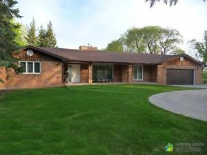 $537,900 - Bungalow for sale in Narol