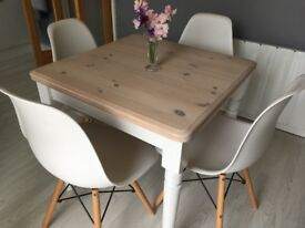 Small kitchen table for sale