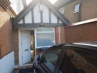 1 Bedroom Flat to Rent in Palmers Green, N13