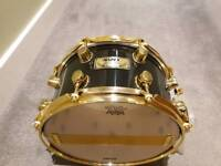 SOLD Snare drum