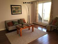 Condo for Rent close to SIAST