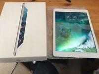 Ipad Air 16gb wifi a1474