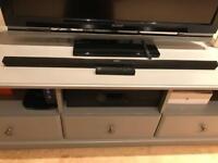Sony HT-ST3 surround sound system