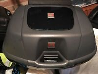 Top Box Genuine Honda Deauville 2002