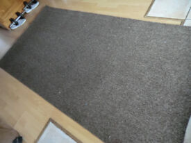 CARPET OFF CUT