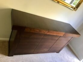 Barker & Stonehouse sideboard