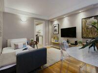 The Drayton Garden Nest - RMA - One Bedroom Apartment, Sleeps 3