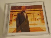 Lynden David Hall - The Other Side - Album - CD