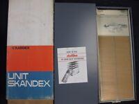 Kardex Skandex Unit
