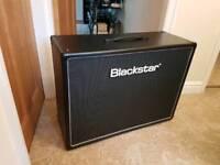 BLACKSTAR HT 212 SPEAKER CAB