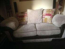 Sofa in perfect condition
