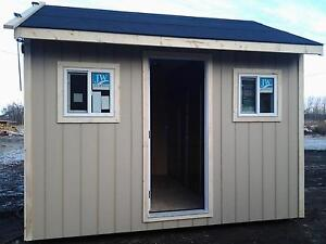 SHEDS & MORE -  MUCH - MORE-!!!!!